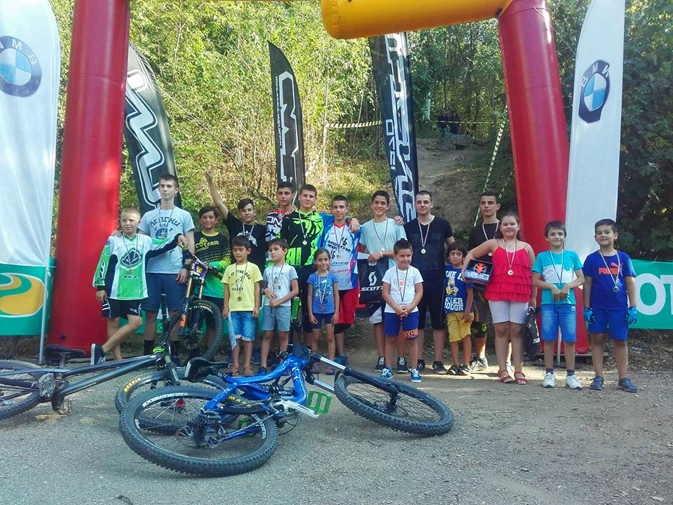 events bg 2017 kids on bike report 03