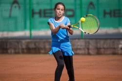 Успехи на габровски тенисисти през уикенда