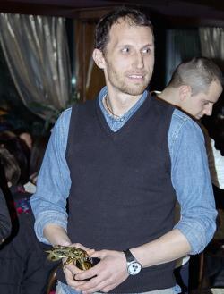 """След осемгодишно прекъсване Габрово отново ще има отбор в мъжката хандбална """"А"""" група"""