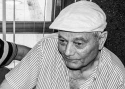 Почина Стелян Стефанов - една от емблемите на габровския хандбал