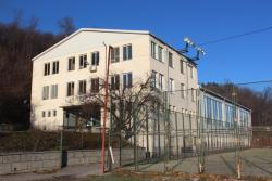 """Енергоспестяващи мерки ще има хандбалната зала в СК """"Христо Ботев"""""""